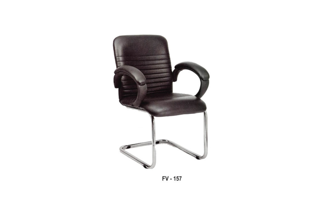 Best Visitor Chairs In Tri City Buy Right Now