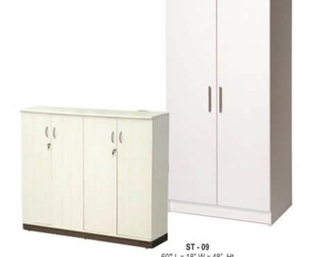 Storage furniture Tricity