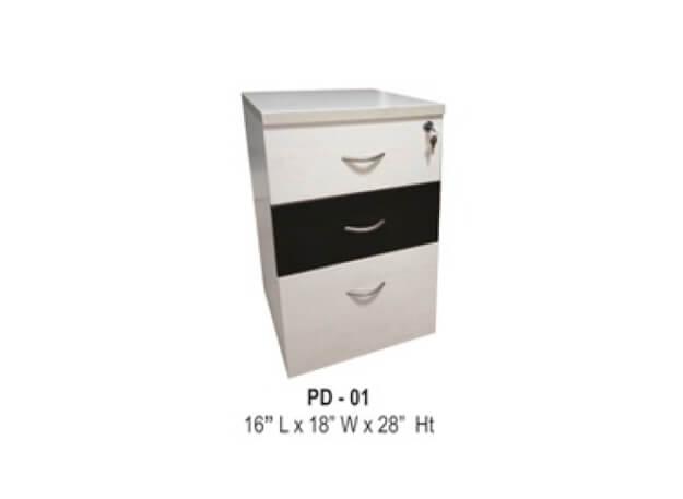 Storage Office Furniture