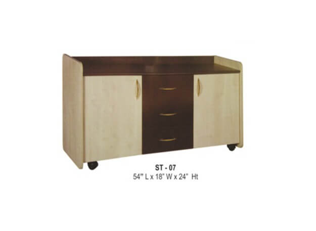 Office Furniture In Tricity