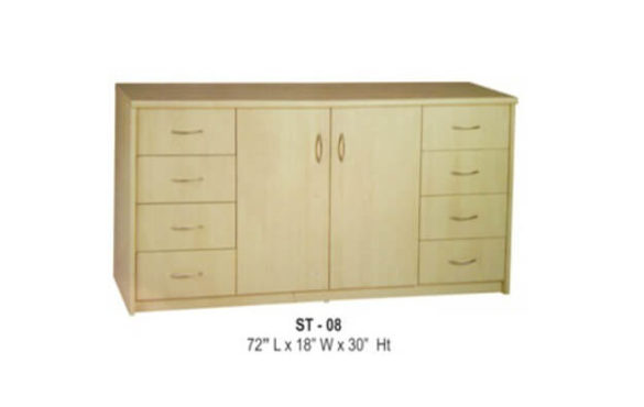 Storage Furniture Chandigarh