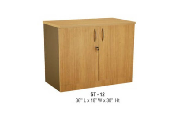 Storage Furniture Mohali