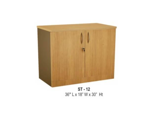 Storage Furniture Mohali